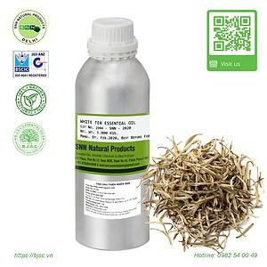 tinh-dau-tra-trang-whitetea-essential-oil