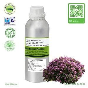tinh-dau-xa-huong-thyme-oil
