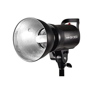 Godox strobe SK 300