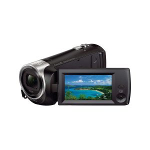 Sony HDR – CX405
