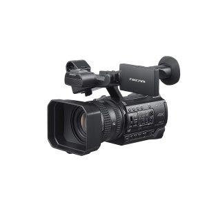 Sony HXR – NX200