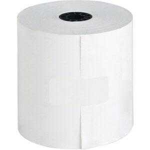 Citizen 41030 3.0″ X 150′ 1 Ply Impact Printer Receipt Paper