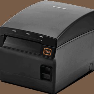 SRPF310II02 300x300 - POS Products