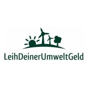 LeihDeinerUmweltGeld Bewertungen crowdinvesting-compact
