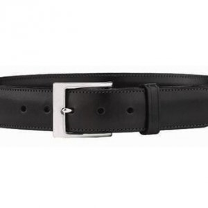 galco-sb3-dress-belt-for-holsters
