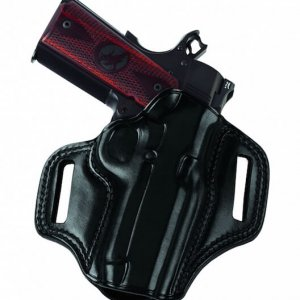galco-combat-master-holster