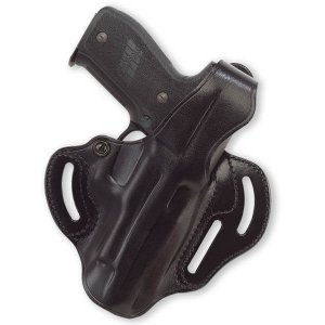 galco-cop-3-slot-holster