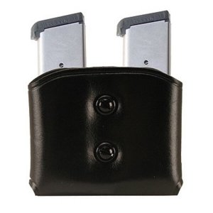 galco-double-magazine-carrier