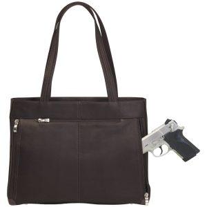 gtm-1018-brn purse for sale