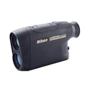 nikon-monarch-laser-800-rangefinder-8356