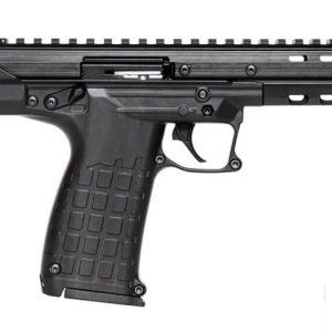 kel-tec-cp33-for-sale