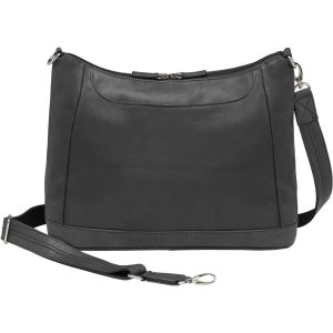 GTM-90-BK-purse-on-sale