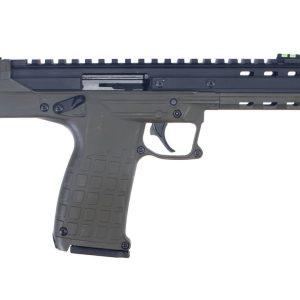 kel-tec-cp33-green