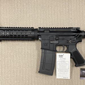 R-Guns-TRR15