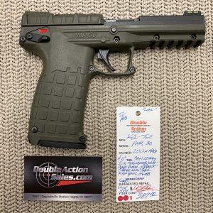 Kel-Tec PMR-30-for-sale