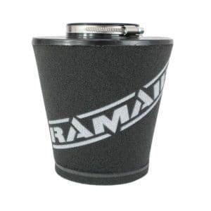 Ramair Cone Air Filter