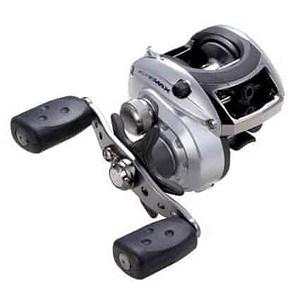 best baitcasting reel For bass fishermen