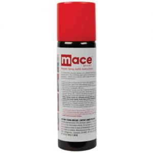 Mace Keyguard Refill Cartridge