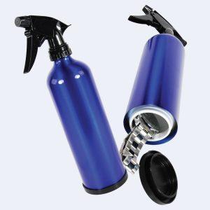 Spray Bottle Diversion Group