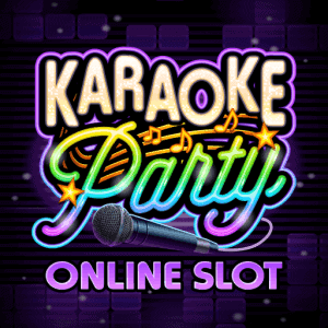 Karaoke Party free spins