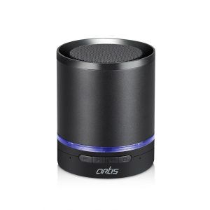 Artis BT20 Wireless Portable Bluetooth Speaker