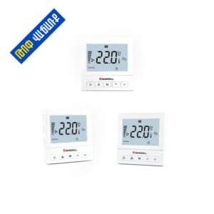 fankoyli termostat