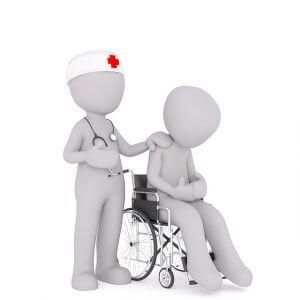 Обяви за лекари