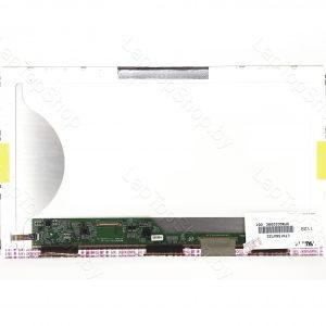 Матрица для ноутбука LTN156AT22