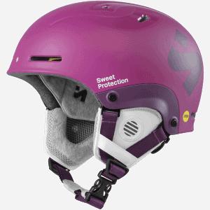 Sweet Protection Blaster II MIPS Jr – en trygg klassiker