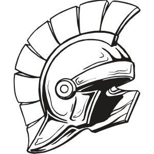 Helm of Theft Immunity