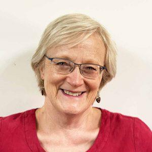 Carol Lishman