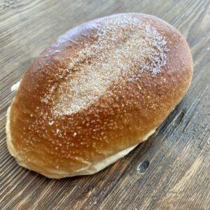 Suizo Miga Bakery