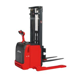 Linde L 14-16 AS/AS SP