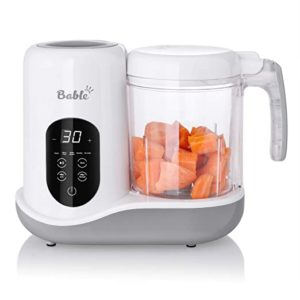 Bable Baby Food Maker