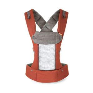 Beco 8 Adaptable Carrier For Babies