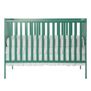 Dream On Me Synergy Emerald Convertible Crib