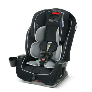 Graco 3 in 1 Car Seat