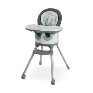 Graco 7-in-1 High Chair