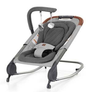 Kova Born Free Baby Bouncer