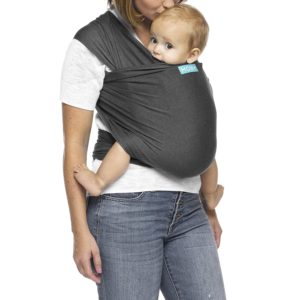 Moby Evolution Baby Wrap Carrier Best Baby Wrap