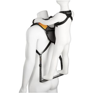 PiggyBack Rider Standing Toddler Carrier Best Baby Carrier For Hiking