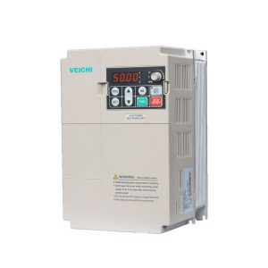 Biến tần Veichi AC70-T3-250G/280P