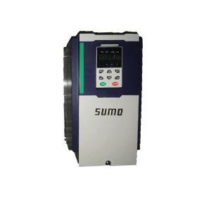 SU500-1R5GT4B