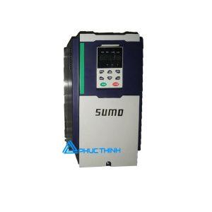 SU500-5R5G/7R5PT4B