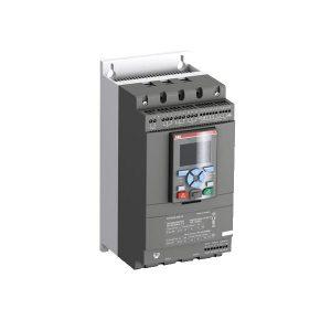 pstx60-600-70