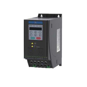 biến tần inovance md200s1.5b