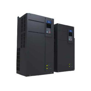 inovance md500