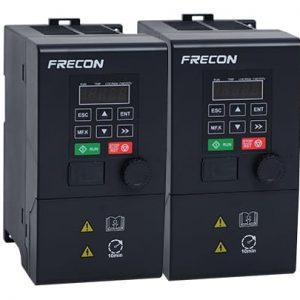 Biến tần Frecon FR150