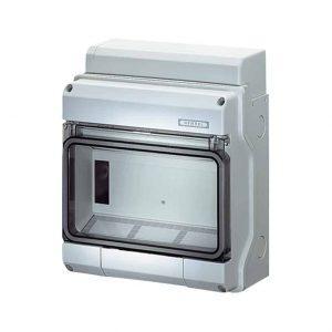 tủ điện hensel kv6109