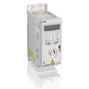 ACS150-01E-06A7-2